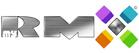 Logo for myRMX'