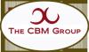 The CBM Group