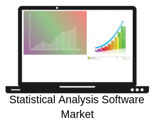 Extensive Growth on Global Statistical Analysis Software Mar'