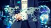 Network Configuration and Change Management (NCCM) Market'