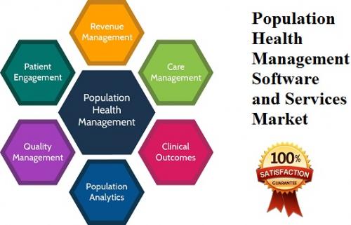 Population Health Management Software and Services Market'