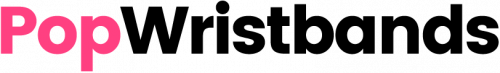 Company Logo For PopWristband Inc'