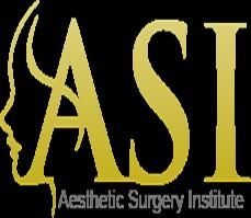 Company Logo For Aesthetic Surgery Institute'