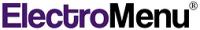 ElectroMenu Logo