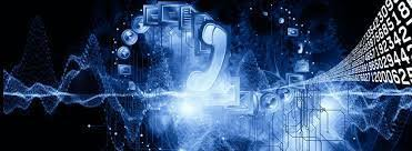 FPGA in Telecom Market'
