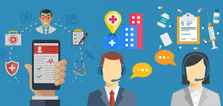 Healthcare BPO Services Market'