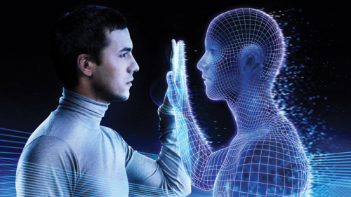 Digital Twin Technology Market'