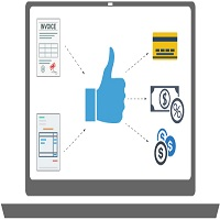 Accounts Payable Software Market'