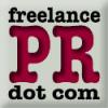 FreelancePR.com