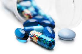 Pharmacy Benefit Management (PBM) Market'