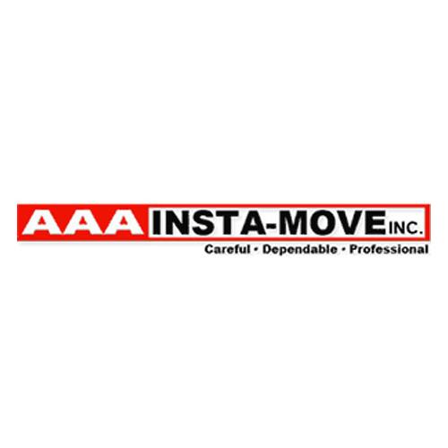Company Logo For AAA Insta-Move Orlando'
