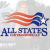 All States Car Transport, LLC.