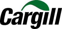 Cargill Cocoa and Chocolate Logo