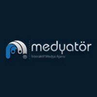 Company Logo For Medyatör Interaktif'
