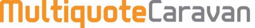 MultiquoteCaravan.co.uk'