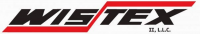 Wistex II, LLC Logo
