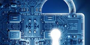 Fraud Detection And Prevention Market'