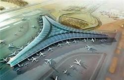 Smart Airport Construction Market: Business Analysis, Scope,'