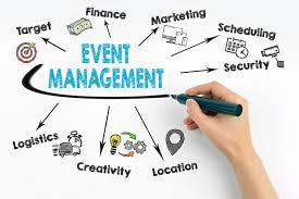 Event Management Services Market'