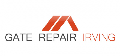 Company Logo For Gate Repair Irving'