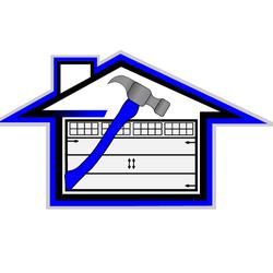 Company Logo For Garage Door Repair Dallas TX'