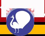 Company Logo For amar687687@gmail.com'