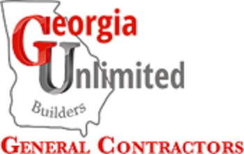 Company Logo For Georgia Unlimited Builders'