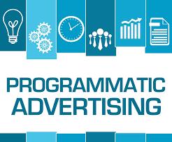 Programmatic Advertising'