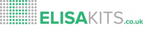 Company Logo For BioSupply'