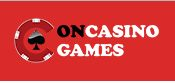 Company Logo For Oncasinogames'