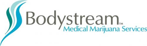 Company Logo For Bodystream Medical Marijuana Services'