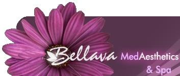 Bellava MedAesthetics & Spa'