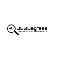 Company Logo For 360 Degrees Property Inspections'