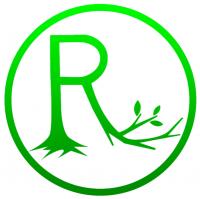 Rivendell Tree Experts Logo