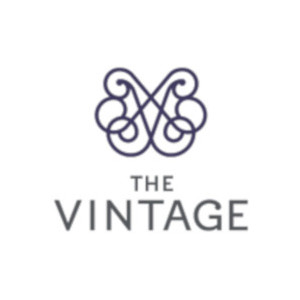 Company Logo For The Vintage on 16th St DC'