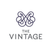The Vintage on 16th St DC