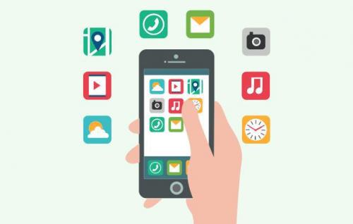 Mobile Value-Added Services Market'