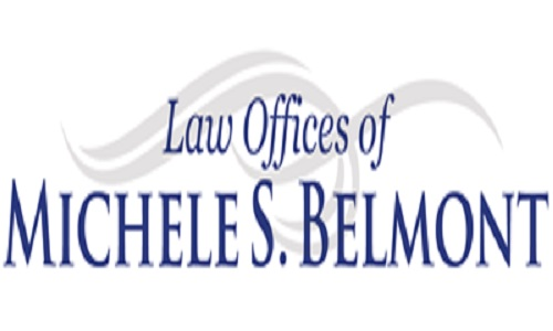 Law Offices'