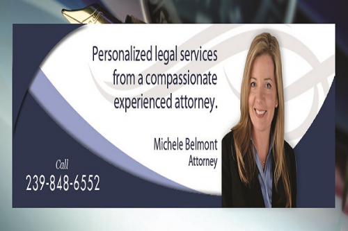 Law Offices of Michele S. Belmont'