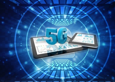 5G Technology and 5G Infrastructure'
