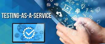 Global Testing as a Service (TaaS) Market Size, Status and F'