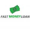 Fast Money Car Title Loans