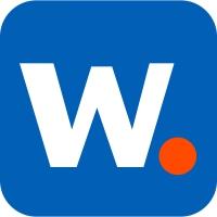 Company Logo For Wakeupsales'