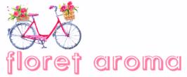 Company Logo For Floret Aroma'