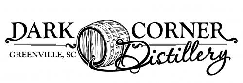 Dark Corner Distillery'
