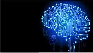 Deep Learning Courses for NLP'