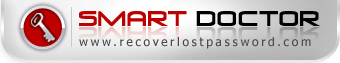 Logo for SmartKey'