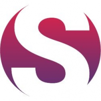 Sonicseats Logo