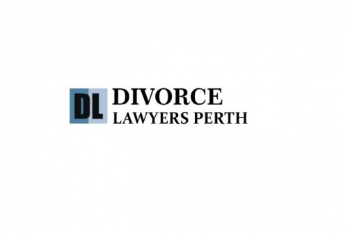 Company Logo For Divorce Lawyers Perth WA'