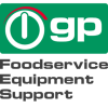 Company Logo For General Parts Group'
